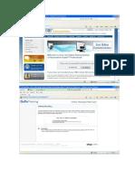 AutomationStudioConferenceCall(Dec08,2010)