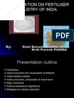 fertiliserppt-110508001447-phpapp01