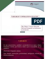 3.Variables y Operacion [2]