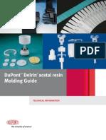 Delrin Mold Guide 11 06