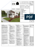 FG Construction Documents 02-001