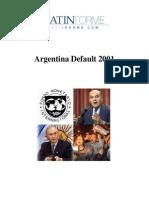 argentinadefault2001-HoracioPozzo