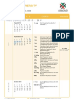 20100914_calendar-academic-year-2010-2011