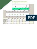 OP Partner Screenshot 5