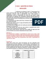 ENEM-2010-RESOLUÇÃO4