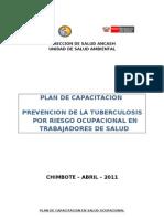Plan de Capacitacion Tb Chimbote Corregido[1]