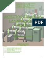 ASPECTOS GERAIS DO PROCESSO DE LAMINAÇÃO DE LINGOTES