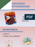 diapositivas neurociencia0
