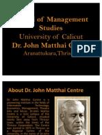 JMC PPT