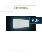 TeachingPhilosophy.pdf