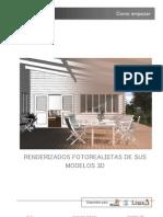 Kerkythea_Guia_de_usuario_Espa_ol[1]