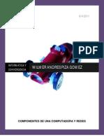 Referencias automaticas PDF