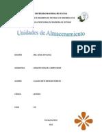 UNIDADES_DE_ALMACENAMIENTO