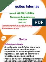 Soldas Godoy