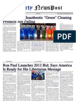 Liberty Newspost May-14-11