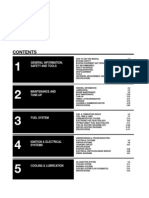dodge ram cummins ecm pin layout diagram fuel injection dodge rh scribd com