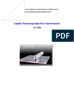 Instruction HPLCMS (3)