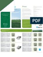Delta Breez Brochure Update 12142010 Email
