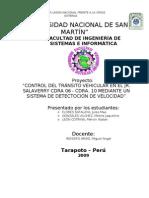 Proyecto - Transporte Tarapoto(3)