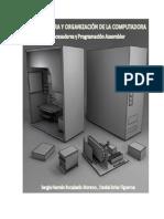 Microprocesadores y Programacion Assembler