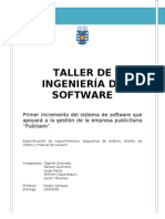Informe2TIS
