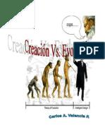 creación_evolucion