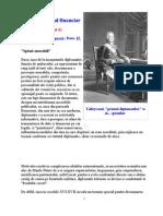 52124942-DIPLOMAȚII-ȘI-SPIONAJUL(1)