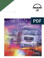 Vehicle Calculation