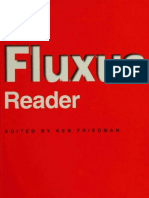 PDF (Fluxus Reader Whole Book_ Large File 36MB)