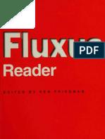 PDF (Fluxus Reader Whole Book_ Large File 36MB)