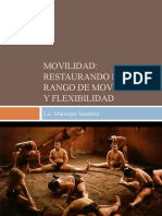 Movilidad_y_Flexibilidad-1