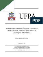 Monografia Adjam Matos de Castro