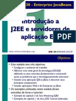 j530_1_Intro