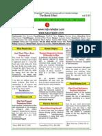 NEWS-2002-03