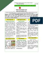 NEWS-2002-04