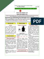 NEWS-2002-09