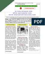 NEWS-2002-12
