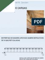 ANALISIS_DE_CARGAS_0ENTREPISO_MADERA_14_5_2010