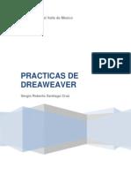 _PrácticasDreamweaver