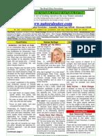 NEWS-2006-03