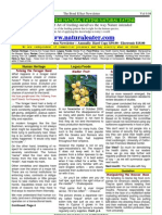 NEWS-2006-04