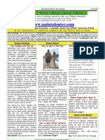 NEWS-2006-05