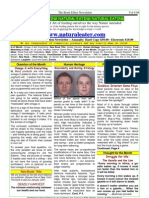 NEWS-2006-08