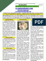 NEWS-2005-02