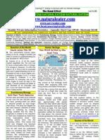 NEWS-2005-06