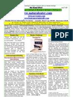 NEWS-2004-05