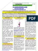 NEWS-2004-08
