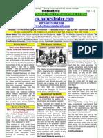 NEWS-2004-12