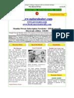 NEWS-2003-03