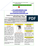 NEWS-2003-07